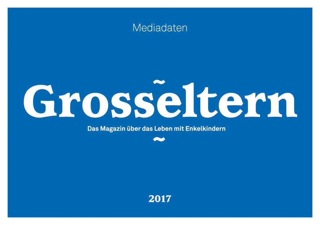 gemag_mediadaten_2017