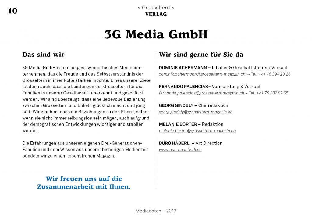 gemag_mediadaten_2017_10