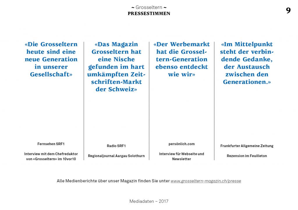gemag_mediadaten_2017_9