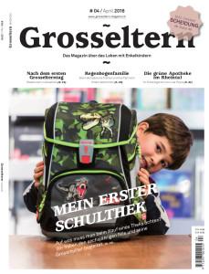 Grosseltern_04_2016_144dpi-001