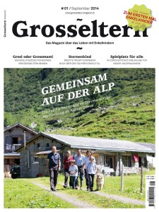 Cover GreMag_1401