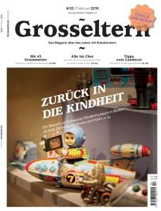 Grosseltern_02_2016_144dpi_1