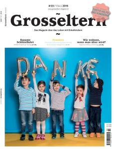 Grosseltern_03_2016_144dpi-001