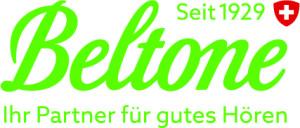 Logo_Beltone