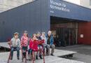 Museum für Kommunikation: Ein Museum für Kopf, Hand und Herz
