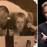 Nik Hartmann: Meine Grosseltern waren Feriengrosseltern