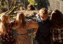 Walter Zoo: Die persönliche Outdoor-Oase