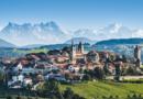 Die Region Romont…  für grosse und  kleine Entdecker