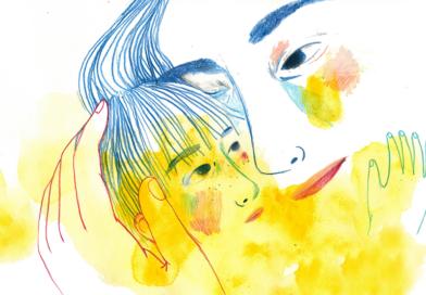Dossier: Wenn Kinder trauern