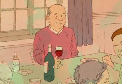 Dossier: Wenn Opa zu viel trinkt