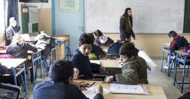Kinder in die Schule – Wie Sie helfen können
